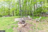 12503 Purcell Road - Photo 43