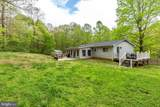12503 Purcell Road - Photo 44