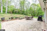 12503 Purcell Road - Photo 46