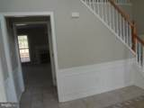 108 Wren Way - Photo 12