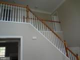 108 Wren Way - Photo 13