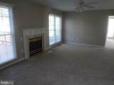 108 Wren Way - Photo 16