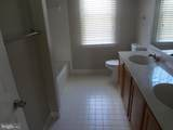 108 Wren Way - Photo 38