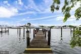 14544 Solomons Island Road - Photo 41
