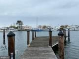 14544 Solomons Island Road - Photo 8