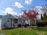 9028 Old Harford Road - Photo 1