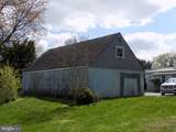 9028 Old Harford Road - Photo 12
