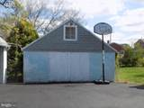 9028 Old Harford Road - Photo 13