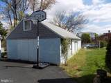 9028 Old Harford Road - Photo 14