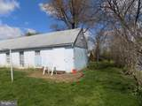 9028 Old Harford Road - Photo 15