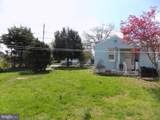 9028 Old Harford Road - Photo 16