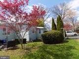 9028 Old Harford Road - Photo 17