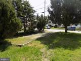 9028 Old Harford Road - Photo 18