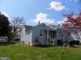 9028 Old Harford Road - Photo 2
