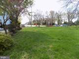 9028 Old Harford Road - Photo 20
