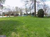 9028 Old Harford Road - Photo 22