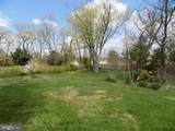 9028 Old Harford Road - Photo 23