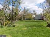 9028 Old Harford Road - Photo 24