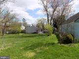 9028 Old Harford Road - Photo 25