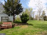 9028 Old Harford Road - Photo 26