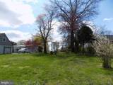 9028 Old Harford Road - Photo 27