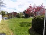 9028 Old Harford Road - Photo 28