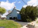 9028 Old Harford Road - Photo 3