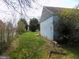 9028 Old Harford Road - Photo 34