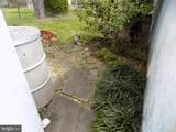 9028 Old Harford Road - Photo 36