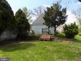 9028 Old Harford Road - Photo 37
