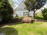 9028 Old Harford Road - Photo 38