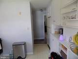 9028 Old Harford Road - Photo 39