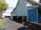 9028 Old Harford Road - Photo 4
