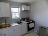 9028 Old Harford Road - Photo 40