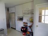 9028 Old Harford Road - Photo 42