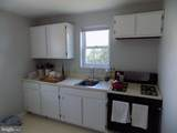 9028 Old Harford Road - Photo 43