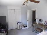 9028 Old Harford Road - Photo 48