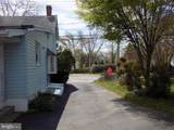 9028 Old Harford Road - Photo 5