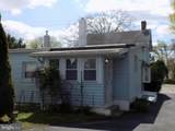 9028 Old Harford Road - Photo 6