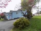 9028 Old Harford Road - Photo 7
