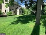 211 Meadow Creek Drive - Photo 47