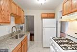 2321 Riverview Terrace - Photo 10