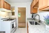 2321 Riverview Terrace - Photo 11