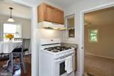 2321 Riverview Terrace - Photo 13