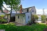 2321 Riverview Terrace - Photo 3