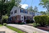 2321 Riverview Terrace - Photo 42