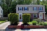 2321 Riverview Terrace - Photo 43