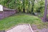 2321 Riverview Terrace - Photo 5