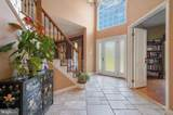 40 Updikes Mill Road - Photo 2