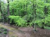 6490 Eagles Nest Lane - Photo 27